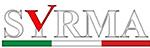 Logo Syrma